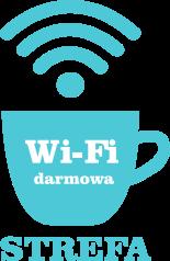 salon de the darmowa strefa wifi